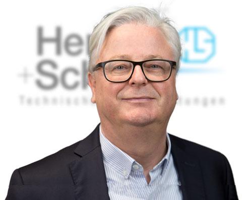 Ralf Jestädt