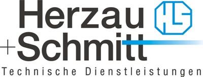 Herzau + Schmitt – Ihr Partner für technische Dienstleistungen